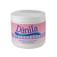 Маска для лица Danila Purifying Mask 50 мл