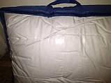 Одеяло пуховое, 220 х 200, фото 2