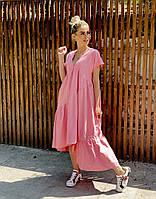 ffa1d8401a4a7f1 Платья из льна в Украине. Сравнить цены, купить потребительские ...
