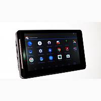 Автомобильный GPS навигатор android 708 (1 ОЗУ/16 ПЗУ) | автонавигатор