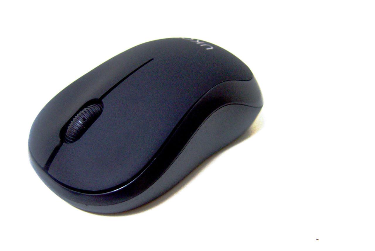Беспроводная оптическая мышка UKC M185
