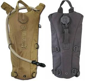 Рюкзак- гидратор Kms 3L. Рюкзак- гідратор