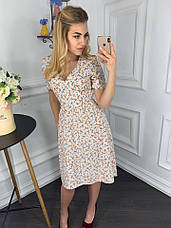 Женское платье из супер софта  , фото 2