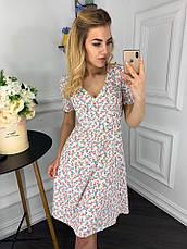 Женское платье из супер софта  , фото 3