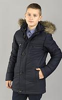 Куртка зимняя детская West-Fashion М-96д