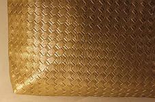 Женская блестящая сумка Texture. Длинные ручки. Жіноча сумка. Довгі ручки., фото 3