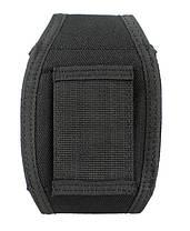 Чехол кобура для наручников универсальный. Чохол кобура для наручників універсальний., фото 3