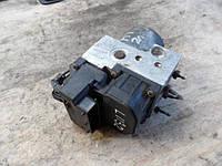 Блок ABS BOSCH 0 273 004 316 Nissan Primera P11 1996-2001г.в 1.8