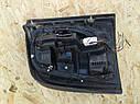 Фонарь стоп задний левый Nissan Micra K11 1992-2000г.в., фото 2