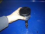 Поршень с шатуном (комплект) Nissan Vanette Serena C23 1994-2001г.в. LD23, фото 5