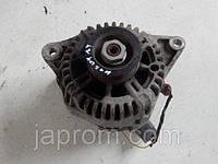 Генератор Nissan Micra K12 2002-2010г.в.Valeo 23100 AX6002542694B