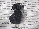 Стартер Nissan Serena C23 200SX 2.0 бензин, фото 6