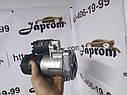 Стартер Nissan Serena C23 200SX 2.0 бензин, фото 8