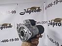 Стартер Nissan Serena C23 200SX 2.0 бензин, фото 9