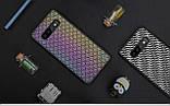 Nillkin Samsung G975F Galaxy S10+ Twinkle Case Rainbow Чехол Бампер, фото 7