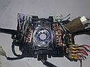 Подрулевой переключатель света фар и дворников Nissan Sunny N14 1990-1995г.в. седан, фото 8