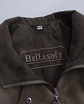 Женская ветровка - куртка размер 42 , фото 3