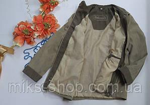 Женская ветровка - куртка размер 42 , фото 2