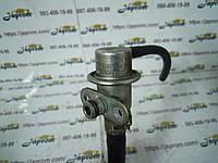 Регулятор давления топлива на рампе Nissan Almera N16 Primera P11 P12 2000-2006г.в. 1.6 1.8