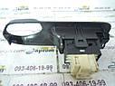 Кнопка стеклоподъемника передней правой двери Nissan Primera P11 2000-2001г.в, фото 3
