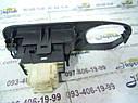 Кнопка стеклоподъемника передней правой двери Nissan Primera P11 2000-2001г.в, фото 5
