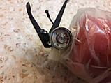 Вогнегасник порошковий ВП-1, 1 кг., фото 3