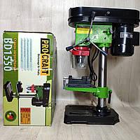 Сверлильный станок Procraft BD-1550, фото 1