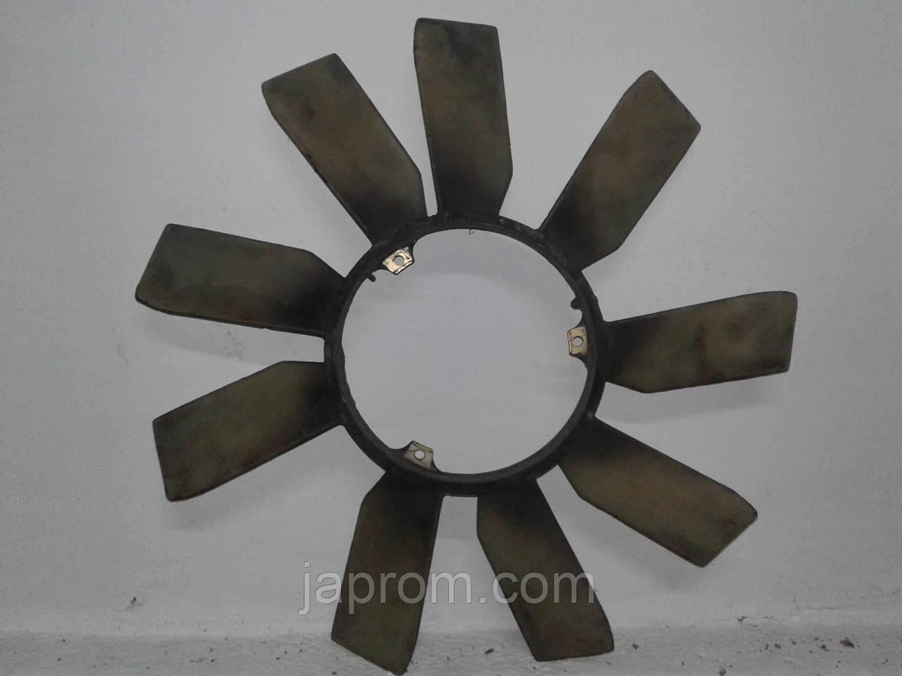 Вентилятор (диффузор) радиатора Mercedes Benz Sprinter 2000-2006 2.2 CDI