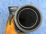 Патрубок воздушного фильтра Mercedes Sprinter 2000-2006г.в. 2.2 CDI, фото 3