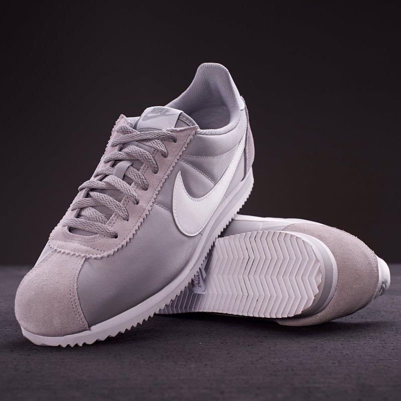 b98175535dc02 Nike CLASSIC CORTEZ NYLON (807472-010) Оригинал — в Категории ...