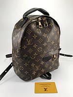 1a1c4d1d9ab6 Рюкзаки Louis Vuitton оптом в Украине. Сравнить цены, купить ...