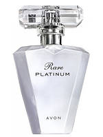 Парфюмерная вода Rare Platinum (Реа Платинум)