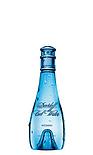 Духи 20 мл со спреем Cool Water Davidoff, фото 3