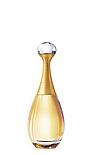 Духи 20 мл со спреем J'Adore Dior, фото 3