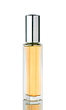 Духи 20 мл со спреем Max Mara Le Parfum Max Mara, фото 2