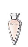 Духи 20 мл со спреем Max Mara Le Parfum Max Mara, фото 3