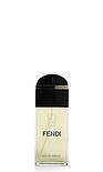 Духи 20 мл со спреем Fendi Fendi, фото 3