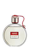 Духи 20 мл со спреем Hugo Woman Hugo Boss, фото 3