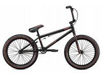 Велосипеды BMX