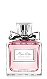 Духи 20 мл со спреем Miss Dior Blooming Bouquet Dior, фото 3