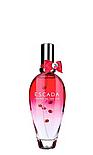 Духи 20 мл со спреем Cherry in the Air Escada, фото 3