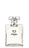 Духи 20 мл со спреем Chanel No 5 L'Eau Chanel, фото 3