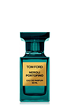 Духи 20 мл со спреем Neroli Portofino Tom Ford, фото 3