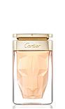 Духи 20 мл со спреем Cartier La Panthere, фото 3