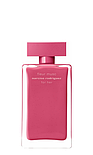 Духи 20 мл со спреем Narciso Rodriguez Fleur Musc for Her, фото 3