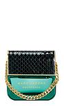Духи 20 мл со спреем Marc Jacobs Decadence, фото 3
