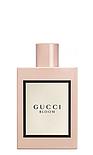 Духи 20 мл со спреем Gucci Bloom, фото 3