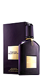 Духи 20 мл со спреем Velvet Orchid Tom Ford, фото 3