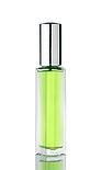 Духи 20 мл со спреем Higher Energy Christian Dior, фото 2