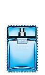 Духи 20 мл со спреем Man Eau Fraiche Versace, фото 3